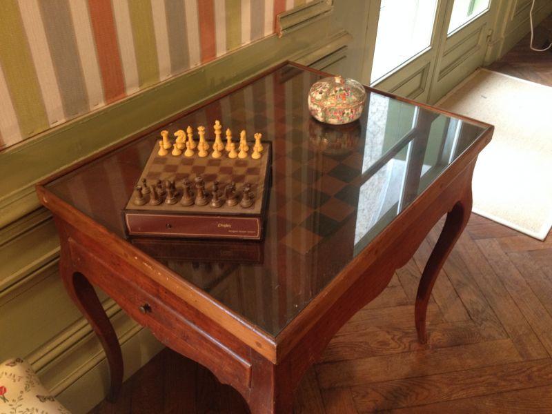 Dessus de meuble sur mesure avignon 84 vaucluse - Dessus de table en verre sur mesure ...