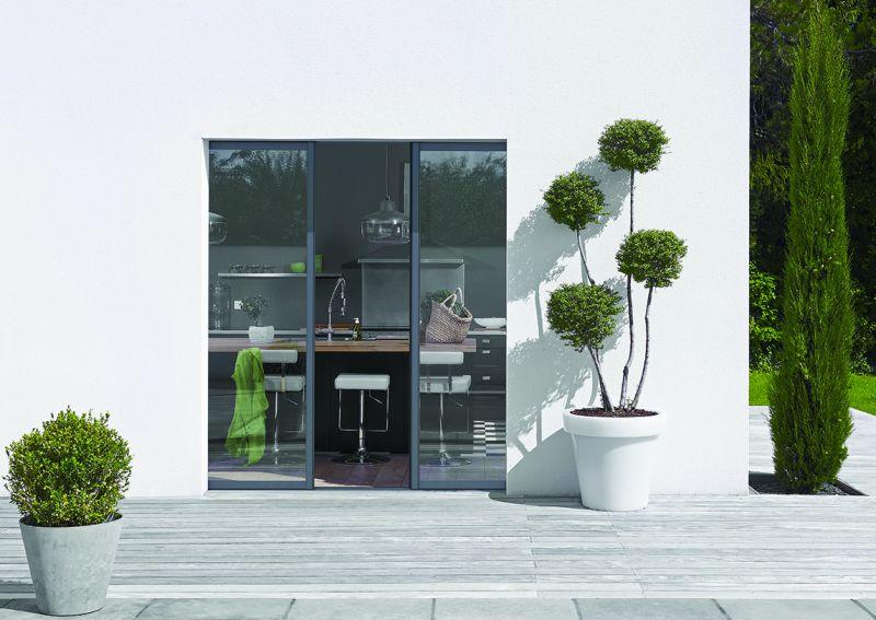 menuiseries aluminium autour d 39 avignon 84 vaucluse. Black Bedroom Furniture Sets. Home Design Ideas